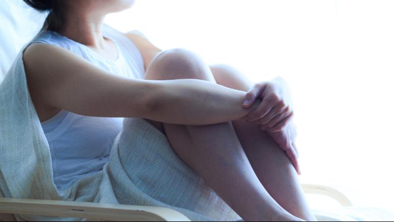 Douleurs vulvo-vaginales après l'accouchement