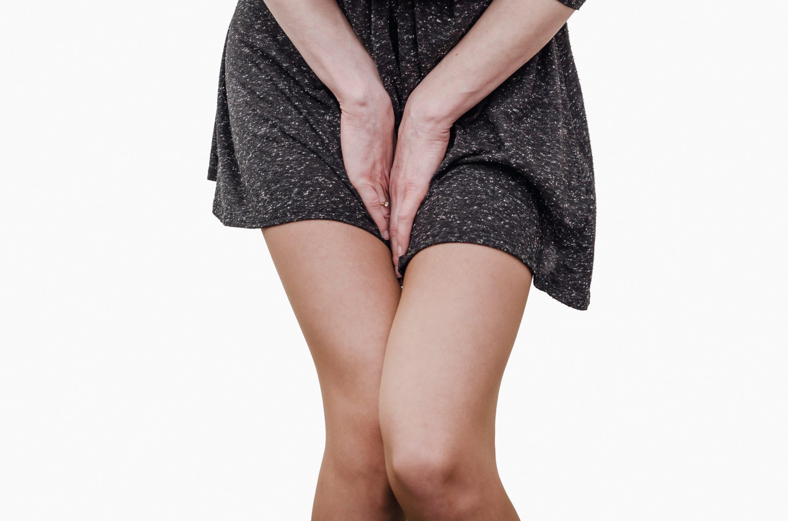 5 signes que vous avez une vessie hyperactive