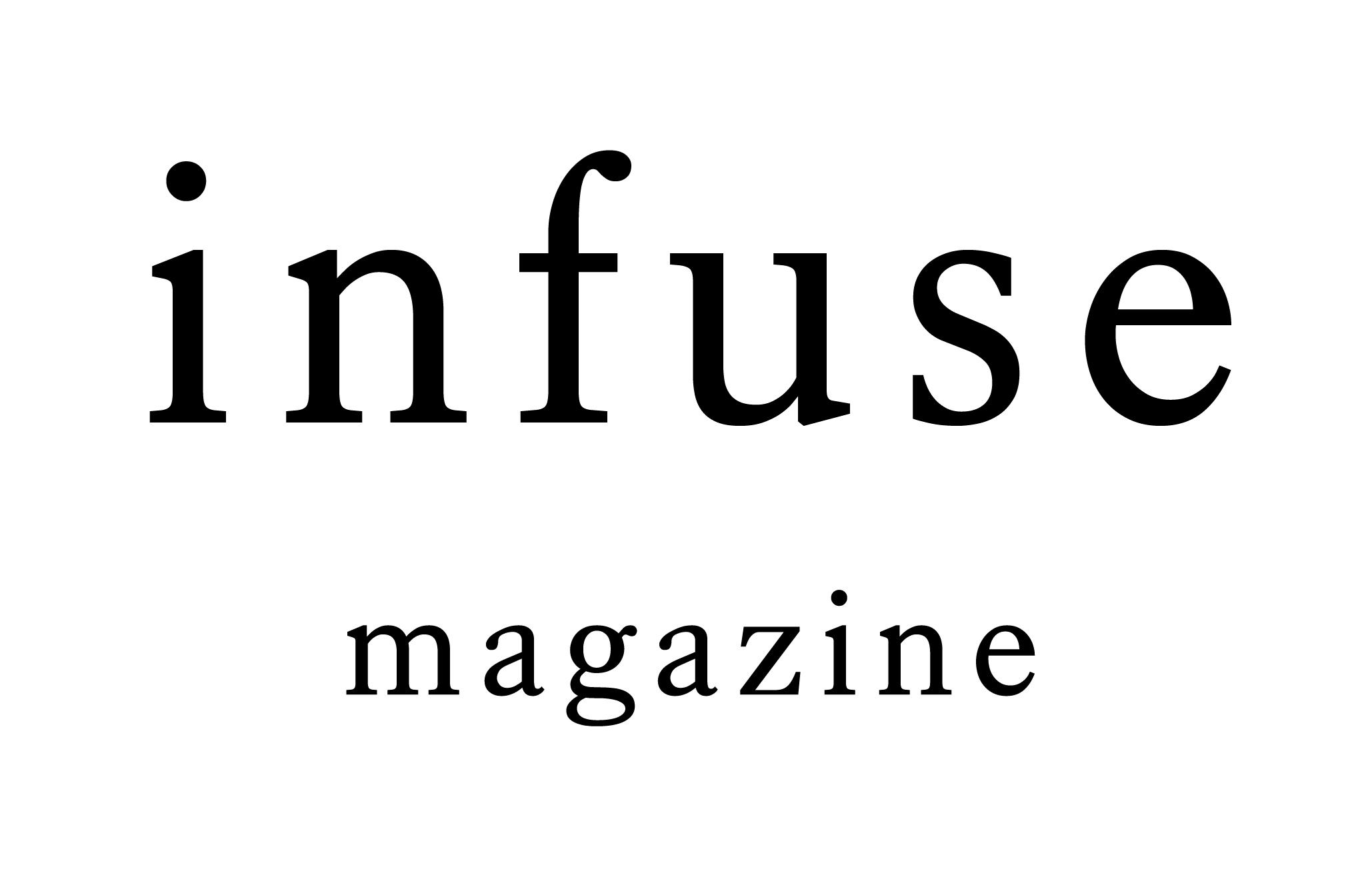 logo-partenaire-infuse-magazine