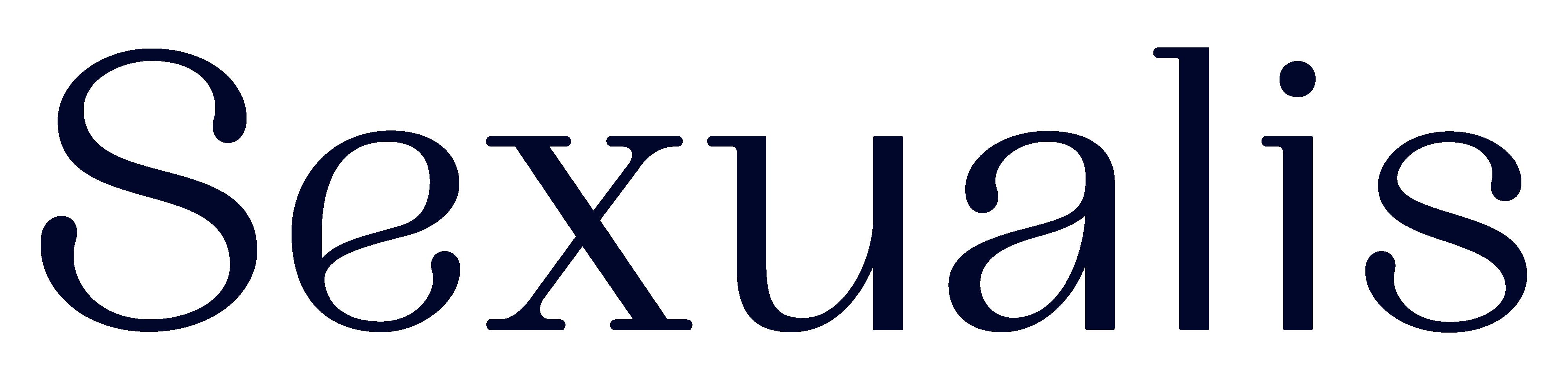 sexualis_logo